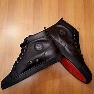 bd26314917f Best Christian Louboutin Man - ideas and images on Bing