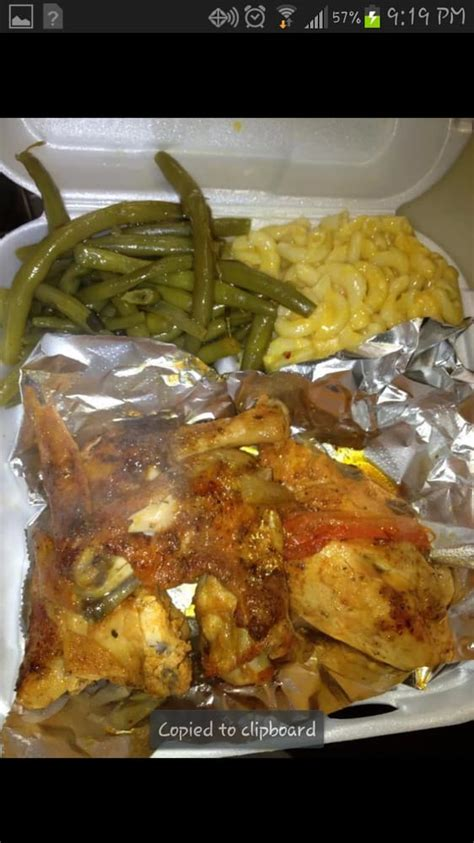 cuisine des etats unis s soul food 35 photos 24 avis cuisine afro am 233 ricaine 372 whalley ave new