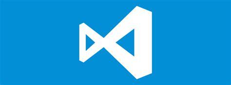 Visual Studio Code Vs. Sublime Text