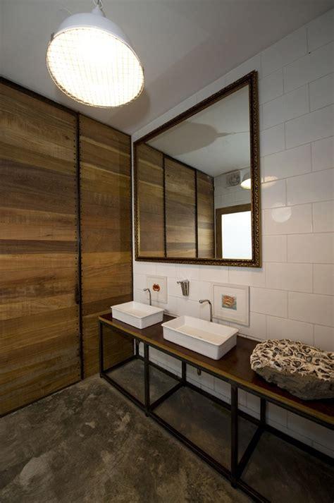 restaurant bathroom design pin by noralinda ureste on public restroom journal pinterest