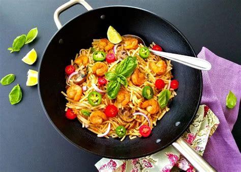 Kochbuch Schnelle Gesunde Küche by Chinesische Wok Rezepte Gesunde Gerichte Asiatischer