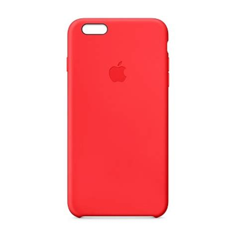 target iphone cases iphone 6 plus silicone target