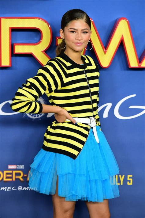 Zendaya | Fashion, Zendaya, Celebrity pictures