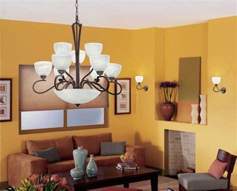 mejores  imagenes de iluminacion  el hogar en