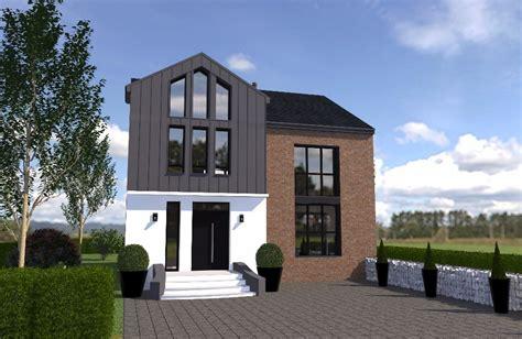 recherche maison neuve ou maison individuelle 92160 antony ma future maison