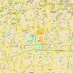 design hotels wien stadtplan mexiko city mexico stadt stadtpläne karte und routenplaner maps
