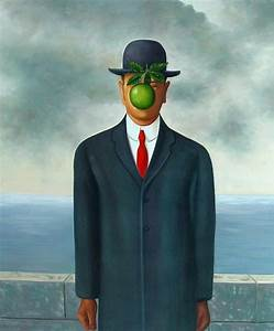 L  Fisher  Surrealism Introduction