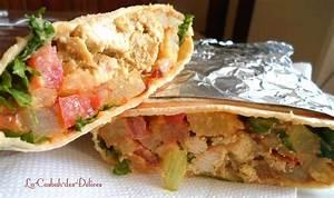 Sauce Gruyère Tacos : les 27 meilleures images du tableau recette de sandwichs sur pinterest cuisines les viandes ~ Farleysfitness.com Idées de Décoration