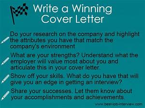 Resume Introduction Call Center Cover Letter