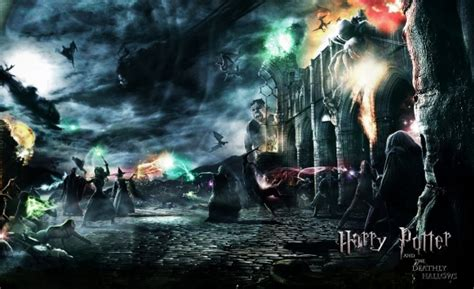 Harry Potter Castle Wallpaper Hogwarts Wallpaper And Screensavers Wallpapersafari