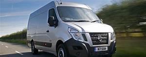 Nissan Luxembourg : nissan nv400 gebraucht kaufen bei autoscout24 ~ Gottalentnigeria.com Avis de Voitures