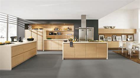 credence cuisine bois une crédence effet bois pour donner du style à la cuisine
