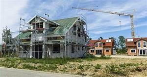 Haus Bauen Was Beachten : grenzbebauung ~ Michelbontemps.com Haus und Dekorationen