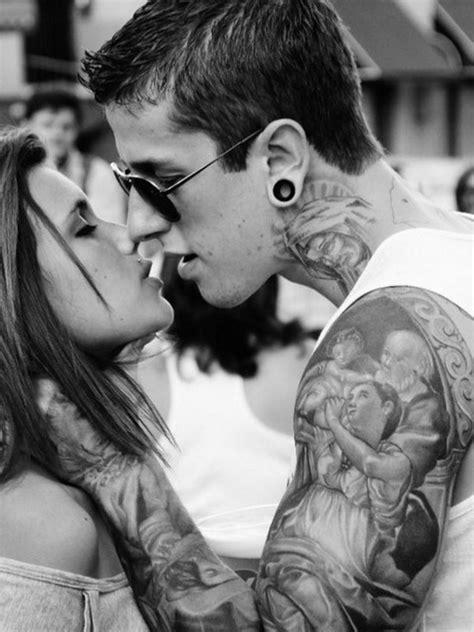 55 Best Full Sleeve Tattoos