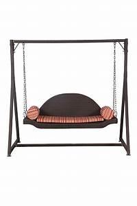Outdoor Swings - Hammocks - D - 04