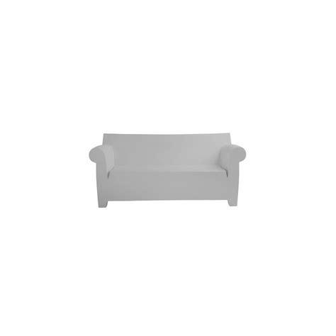 location canape large choix de canapé design à louer déco privé