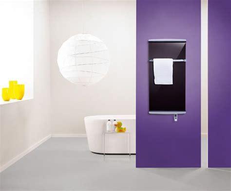 Wohlige Waerme Und Innovative Ideen Design Heizkoerper by Elektrischer Design Heizk 246 Rper Bauemotion De