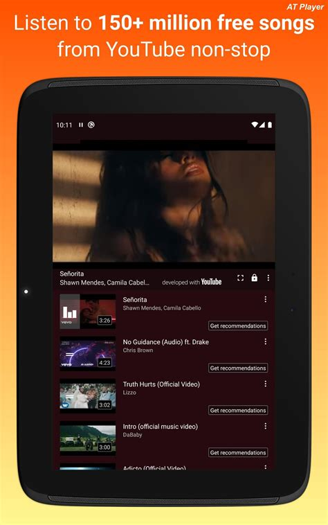 How to download music onto an mp3 player. Free Music Downloader Download MP3. YouTube Player for Android - APK Download