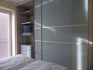 Schlafzimmerschrank Mit Tv : strandpalais duhnen ferienwohnung e07 duhnen firma ferienwohnungen bekemeier frau kerstin ~ Yasmunasinghe.com Haus und Dekorationen