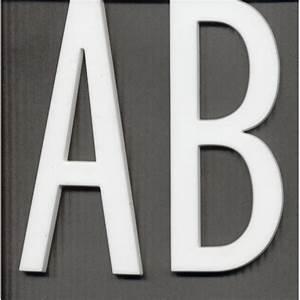 magnetic hymn board letters churchsuppliescom With hymn board letters