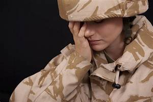 "Getting a Military Divorce in Colorado: The ""Need to Know ..."