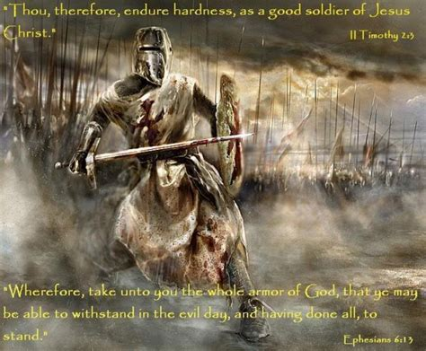 End-Time Prophecy Watch: January 2012
