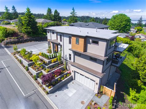 drone interieur drone interior shoot 530 7th ave s edmonds sky