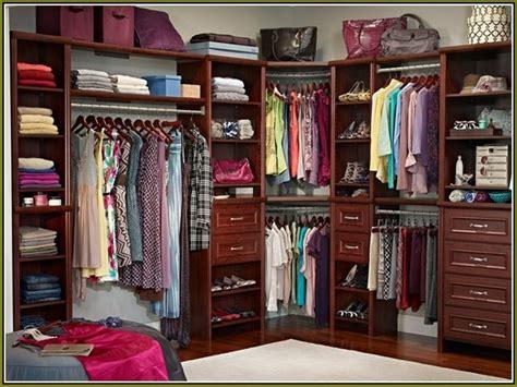 Modular Closet Systems, Ikea Closet Organizer Systems