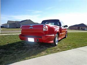 Purchase Used 1999 Chevy S