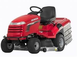 Tondeuse Autoportée Honda Prix : route occasion honda tracteur tondeuse prix ~ Dailycaller-alerts.com Idées de Décoration