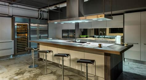 Kitchen Cabinet Interior Ideas - renovation the best kitchen layouts and designs according to space home decor singapore