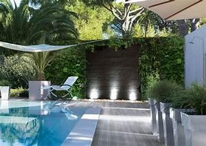 Habiller Un Mur : habiller un mur exterieur 12 decorer comment le de son ~ Melissatoandfro.com Idées de Décoration