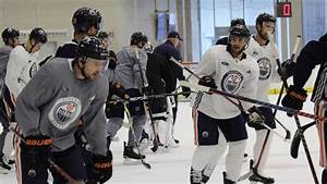 BLOG: News, videos from Monday's practice 2/11 | NHL.com