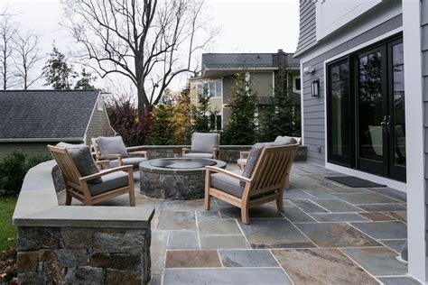 Outdoor Living  Sandy Spring Builders