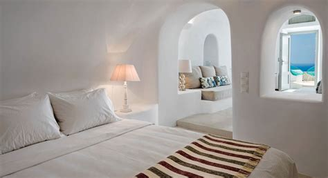 seacrest villa house santorini greece