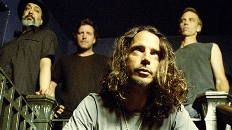 Soundgarden King Animal Wallpaper - of chris cornell powerhouse voice of soundgarden