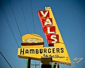 2152 best images about Vintage Googie Signs on Pinterest