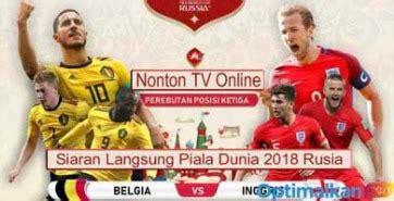 Secara konsisten net tv menyiarkan 2 pertandingan liga inggris. Live Streaming Bola Gratis - Truongvannam