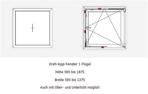 Technische Zeichnung Fenster by Fenster Ulm Technische With Fenster Ulm