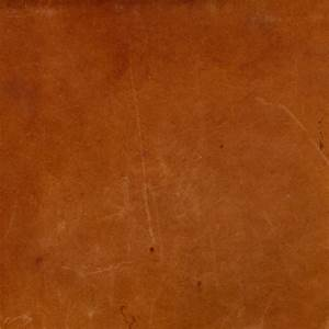 Smooth Brown Leather Textures (JPG) | OnlyGFX.com