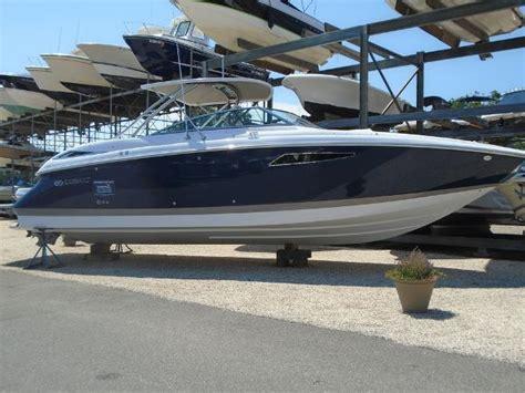 Cobalt Boats Llc by Cobalt 336 Boats For Sale Boats