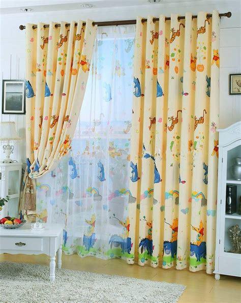 nursery blackout curtains 15 best ideas nursery curtains curtain ideas