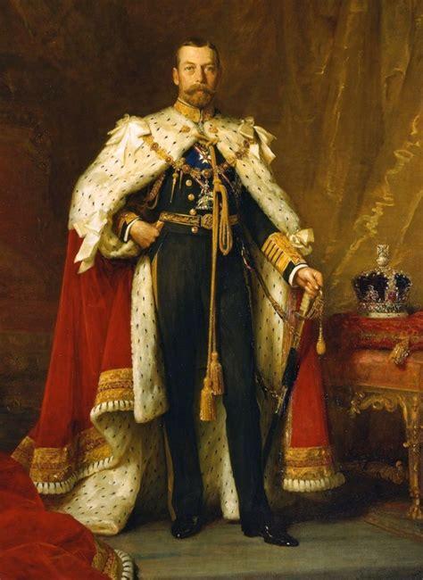 Vladar najvećeg Carstva u povijesti čovječanstva - 1936 ...