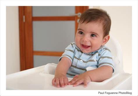 enceinte 5 mois bebe bouge moins petit mec grossesse enceinte b 233 b 233 enfant anecdotes photographies paul foguenne photoblog