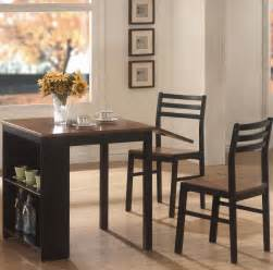 kitchen table furniture one hundred home modern kitchen tables for small spaces