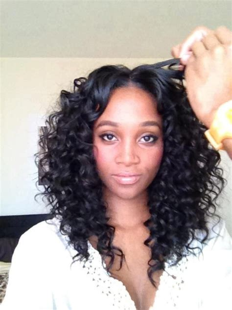 30 weave hairstyles for gorgeous black fave hairstyles