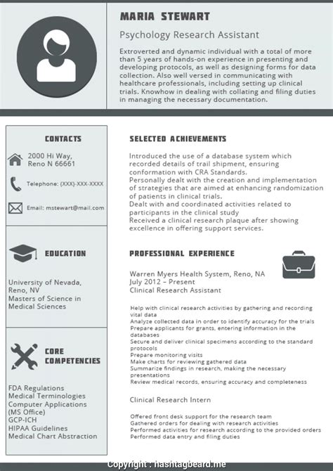 Great Cv by Best Great Cv Exles Resume Format Best Of S