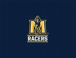 Men's Varsity Football - Murray State University - Murray ...