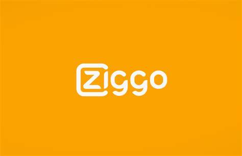 tip ziggo ios  probleem oplossen en weer internetten