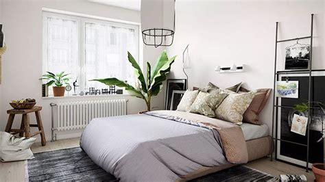 tanaman hias bisa bersihkan udara kamar tidur
